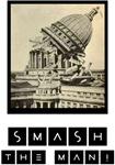 Smash The Man!