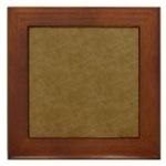 Brown Parchment