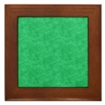 Green Parchment