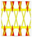 Triangle Glyph 02 V