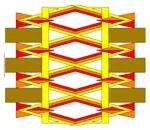 Triangle Glyph 07 H