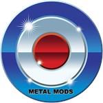 Metal Mods