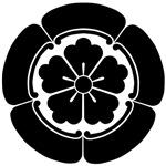 Oda Mokkoumon