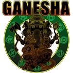 Ganesha5