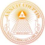 Eye of Providence 3
