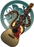 Snake aco 02