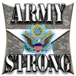 US Army-Army Strong