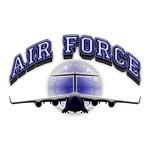 US Air Force Tanker