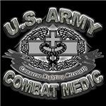US Army Combat Medic