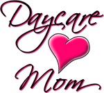 Daycare Mom