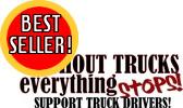 Trucker Support