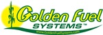 Golden Fuel Systems