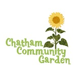 Chatham Community Garden
