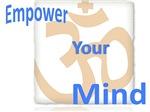 Empower Your Mind