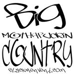 Big Country1