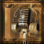 BMV Radio 1