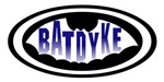 Batdyke Apparel and Gifts