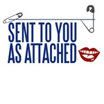 Kisses Sent Attached