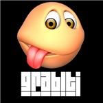 Grabit!