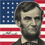 Abraham Lincoln Apparel