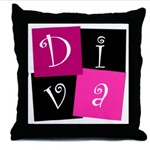 NEW Diva Design!