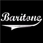 Baritone Swish