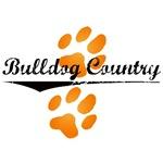 *NEW* Vacaville & Bulldog Country Gear