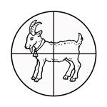 Goat Curse