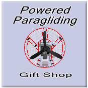 Powered Paragliding Shirts and Shop