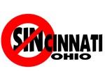 Sincinnati Ohio