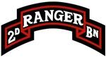2d Ranger