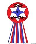 Your a Weiner