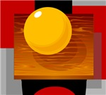 Art Shirt - 'Model of the Sun'