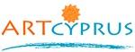 Art Cyprus