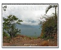 Colombia en Calendarios