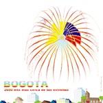 Bogota Cundinamarca