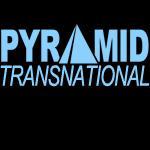 Pyramid Transnational Shirt