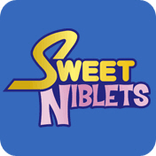 Sweet Niblets
