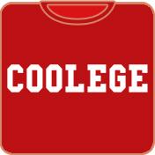 Coolege