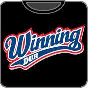 Winning Duh