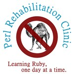 Perl Rehab Clinic