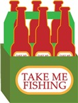 Beer - Take Me Fishing
