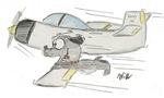 Reedy Air