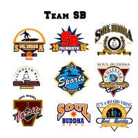 Team SB