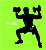 iPump (Boys/Men)