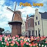 Southeastern Iowa