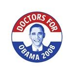 Doctors for Obama