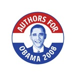 Authors for Obama