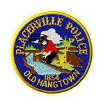 Placerville Police