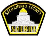 Sacto Sheriff